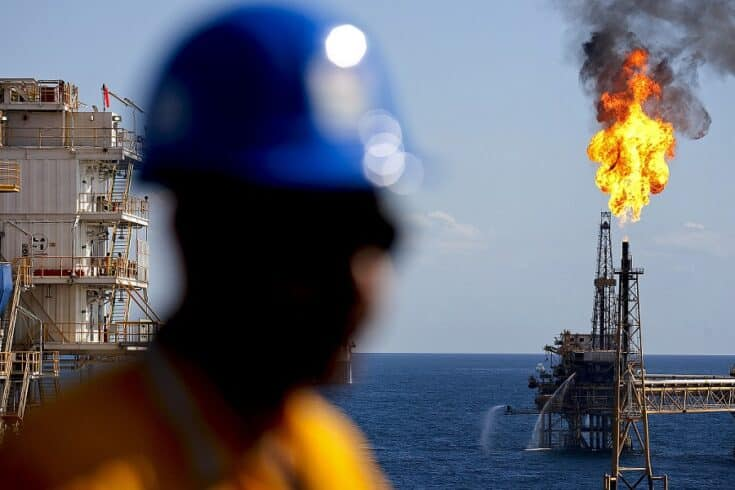 Petróleo Engenheiro Engenheiros Rio de Janeiro