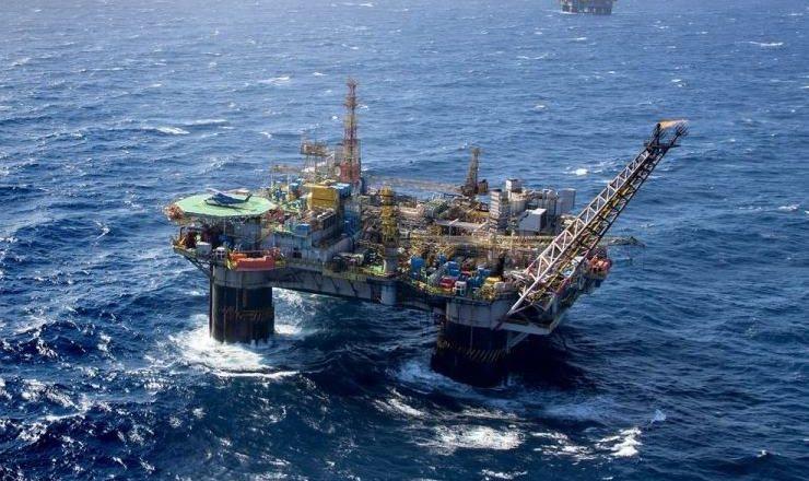 Sete petroleiras de olho no leilão