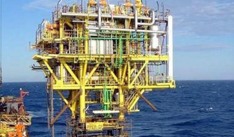 Desinvestimentos da Petrobras