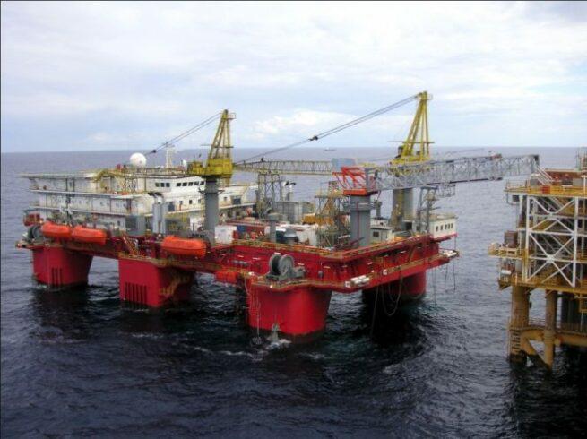 safe concordia brasil equinor offshore prosafe