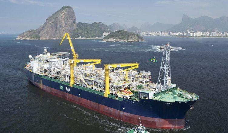 vagas offshore fpso engenheiros wood