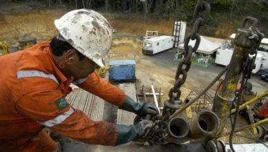 Óleo e Gás e o Reate 2020'