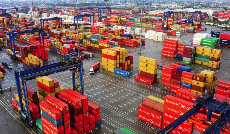 bolsonaro imposto importação