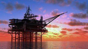 mega leilão petróleo