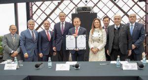 Governo de São paulo atrai investimentos
