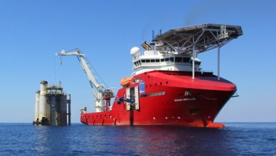 Macaé vagas offshore Engenheiros 49