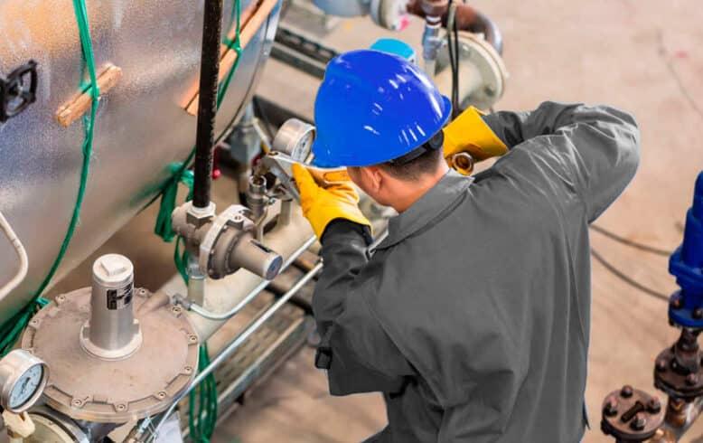 Manutenção Estados Nordeste Empregos Engefaz