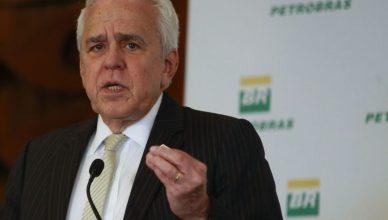 Políticas de conteúdo nacional e fim da partilha na Petrobras