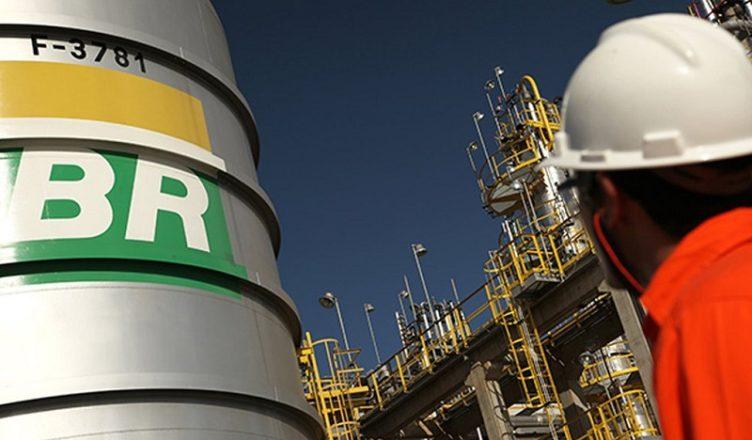 Petrobras e a venda das refinarias