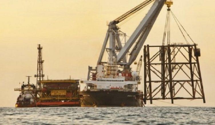 Petrobras vai desativar unidades