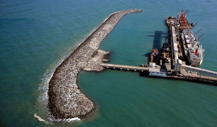 Sergipe pode ganhar Complexo Portuário