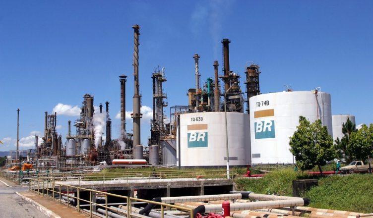 Resultado de imagem para Petrobras vê mais de 20 interessados em 4 refinarias, diz CEO