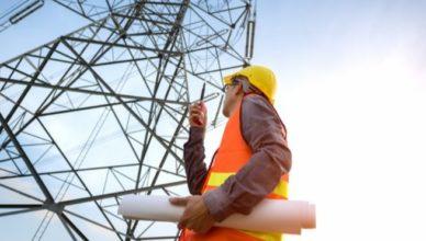 Leilão de transmissão prevê 8.700 vagas de emprego!