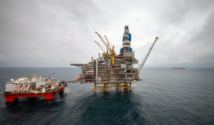 Petroserv contratando profissionais offshore