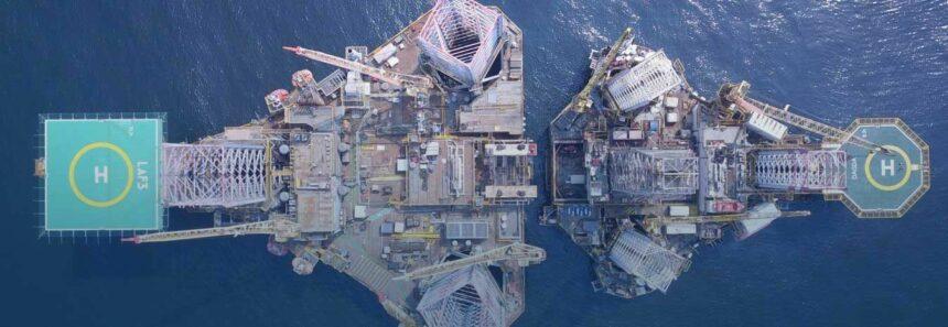 perenco macaé offshore petróleo rio de janeiro