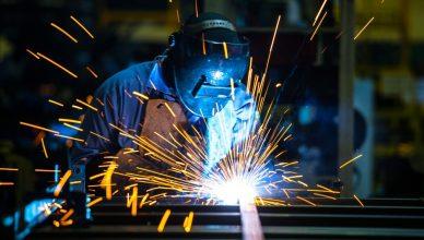 soldador metalúrgica fallgater RS