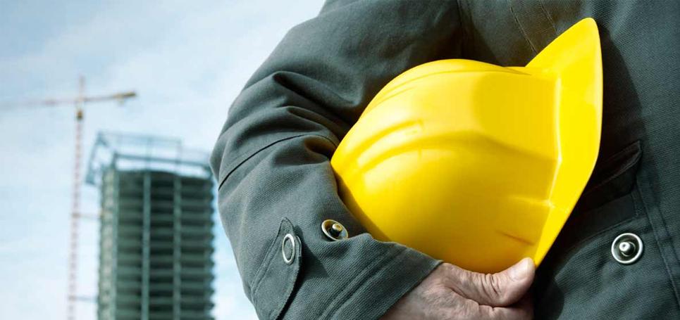 técnico de segurança do trabalho, são paulo, construção