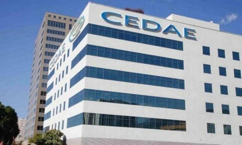 Rio de Janeiro prepara privatização da Cedae