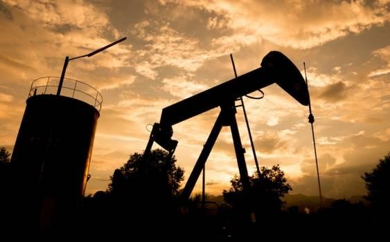 Petrobras venda de campos Bahia