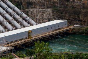 Rio quer isenção de ICMS