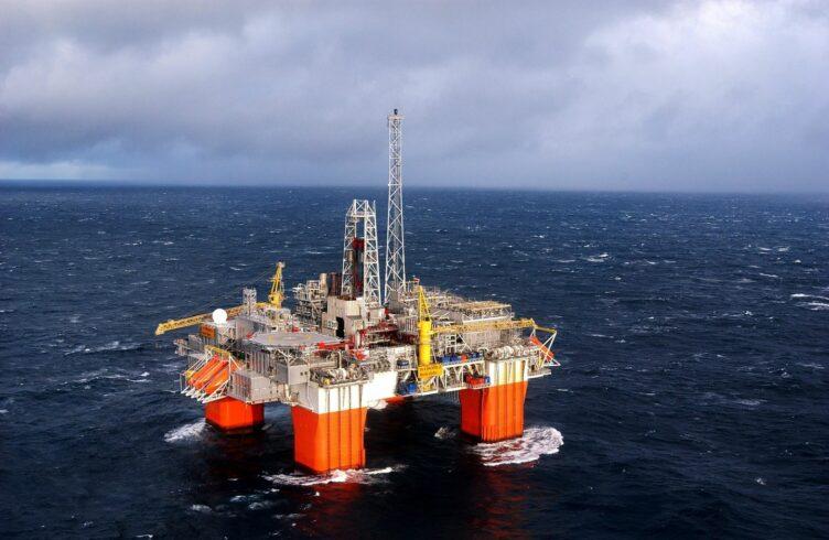 Petrobras recebe aval da ANP