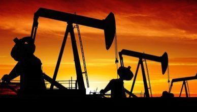 Exploração de petróleo no Rio Grande do Norte