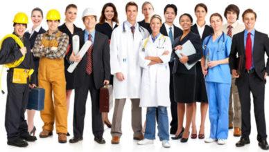 1,4 mil vagas ofertadas em cursos técnicos