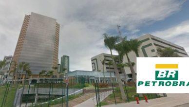 Petrobras plano para empregados