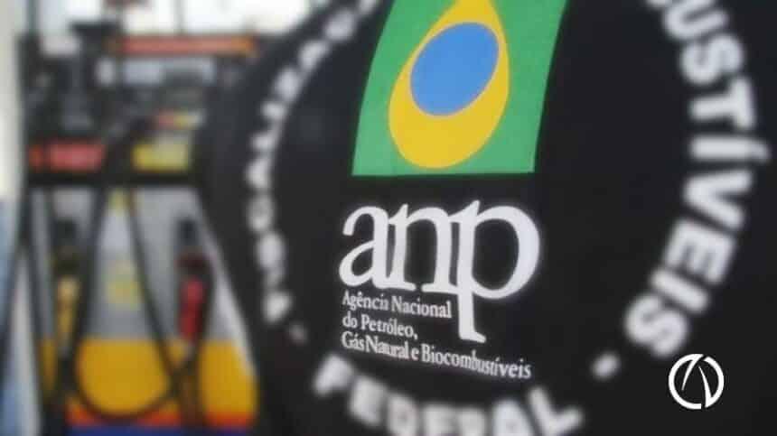 ANP, petróleo, bolsonaro