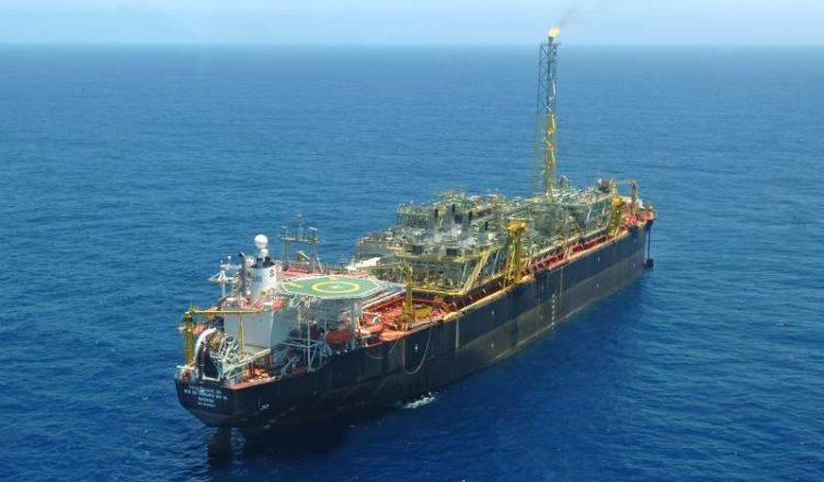 ANP fecha lista de petroleiras