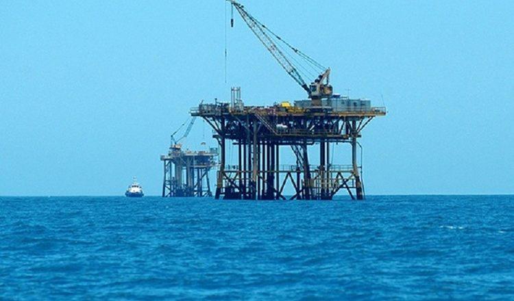 ANP vende na bacia de Sergipe