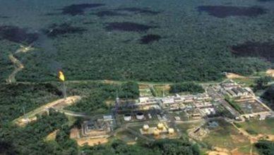 Amazonas e roraima terão 2 mil empregos