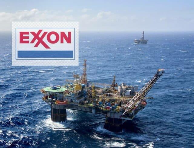 ExxonMobil, brasil, investimentos, 2020, 2021