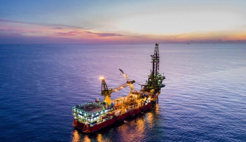 vagas offshore em fpso