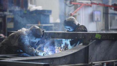 Caxias do Sul Industrial vagas de empregos
