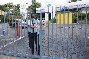 Governo de SP consegue fechar acordo com a Caoa