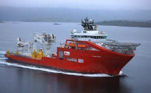 Macaé com vaga para marítimo em PLSV