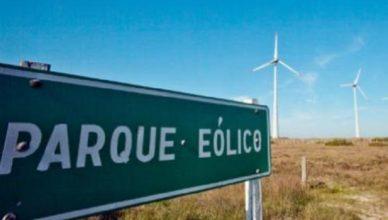 Energia eólica em alta no Piauí