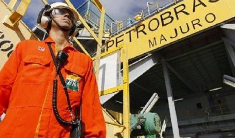 Petrobras e o corte de custos