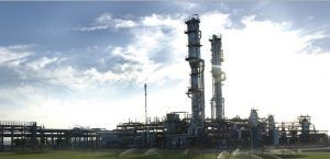 Petrobras inicia segunda fase de venda da mega