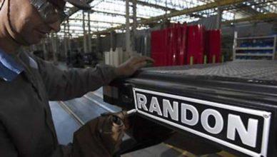 Rondon Rio Grande do Sul Montadores Industriais