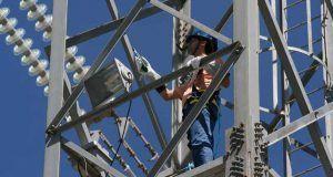 Taesa Rio Brasília empregos projetos