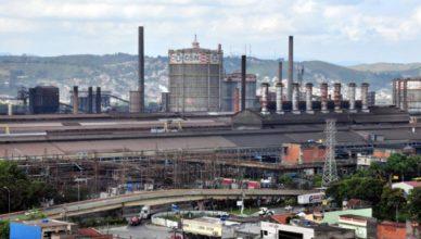 Volta Redonda cria mais empregos no RJ