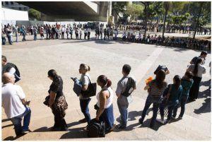 Governo Bolsonaro prepara combater desemprego
