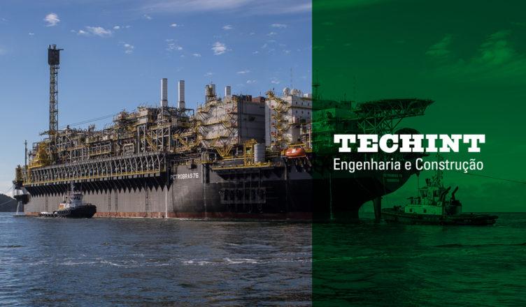 Programa de Trainee 2020 da Techint Engenharia