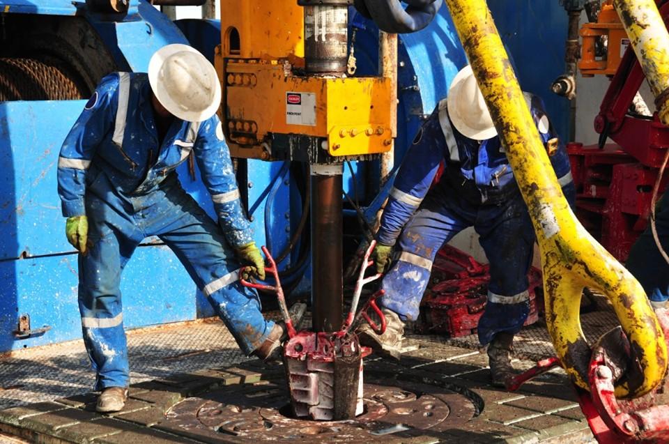schlumberger, óleo e gás, vagas, offshore, macaé, rj