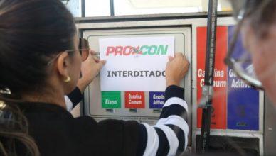 disparada do petróleo Petrobras
