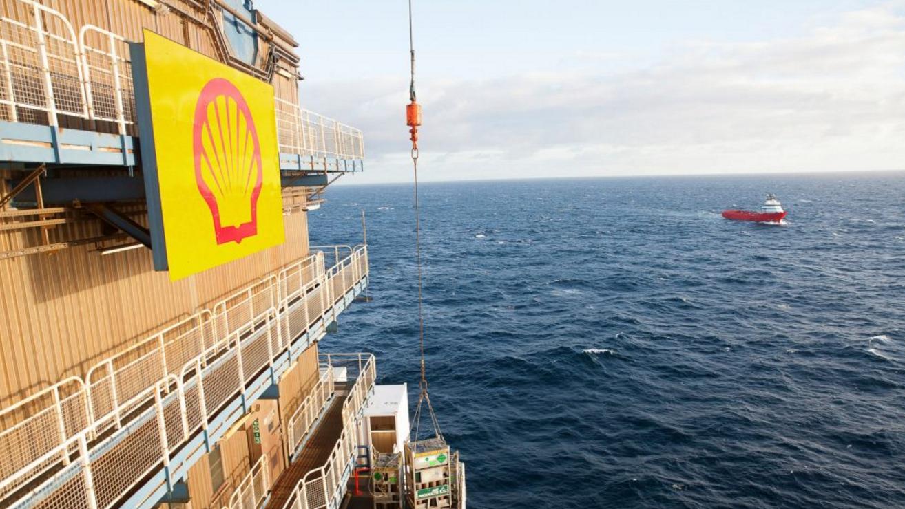 Shell, vaga, emprego, rio de janeiro, engenheiro