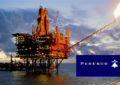venda de campos da Petrobras para a Perenco