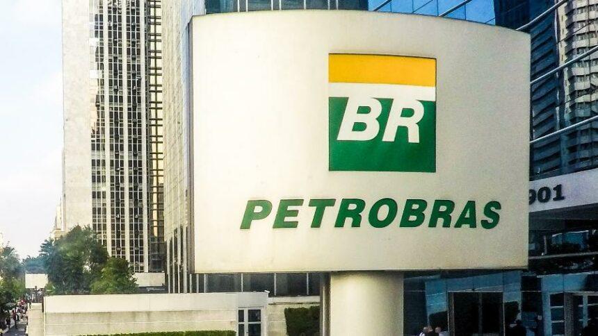 Petrobras aciona a Justiça